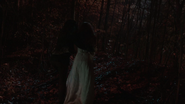 Constantine i Corrigan zabijają porywacza dziewczynek (8)