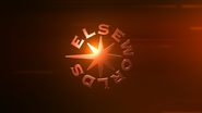 Elseworlds, Part 1 title card