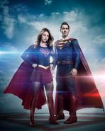 Revelação do Superman