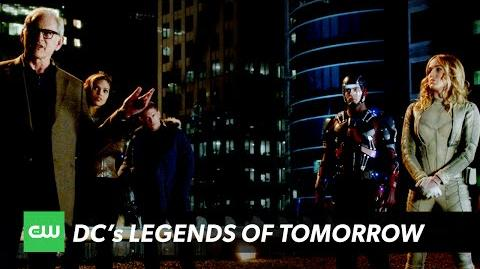 DC's_Legends_of_Tomorrow_-_First_Look