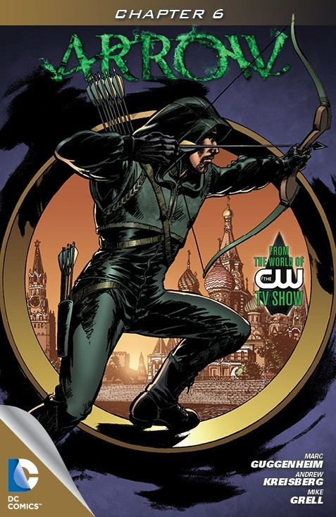 Arrow chapter 6 digital cover.png