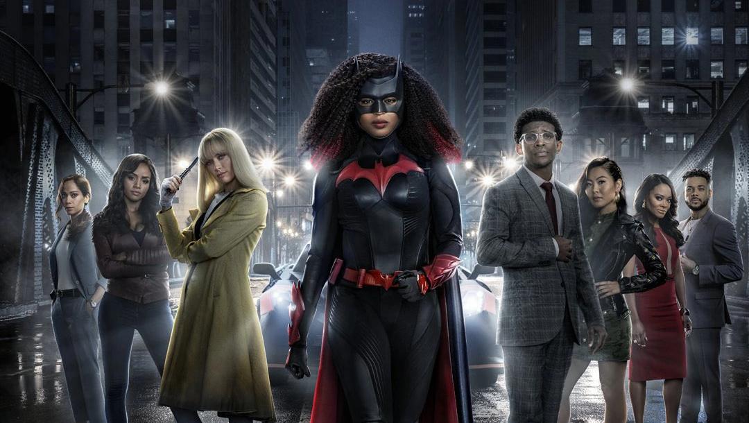 MP-Batwoman-Hero.png