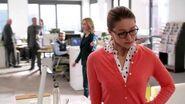 SUPERGIRL 1x07 Clip - A Million Microscopic Killers (2015) HD Melissa Benoist