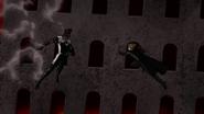 Vibe odsyła The Raya na Ziemię-1 (3)