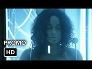 """Black Lightning 1x10 Promo """"Sins of the Father- The Book of Redemption"""" (HD) Season 1 Episode 10"""
