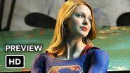 "Supergirl 2x21 Inside ""Resist"" (HD) Season 2 Episode 21 Inside"