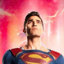 MP-Superman.png