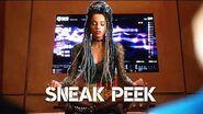 """DC's Legends of Tomorrow 5x11 """"Ship Broken"""" Sneak Peek"""