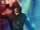 Arrow Season 2.5 chapter 22 digital cover.png
