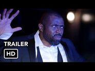 "Black Lightning (The CW) ""Resurrection"" Trailer HD"