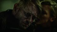 Czarna Syrena zabija Vincenta Sobela (3)