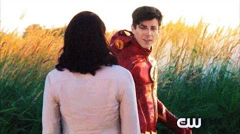 """Promo TV """"Save the Day"""" The Flash, Arrow, Supergirl y DC's Legends of Tomorrow Sub"""