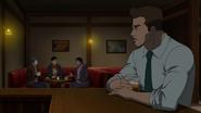 Ray i John wypoczywają w barze po straceniu pracy (3)