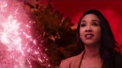 Crisis On Infinite Earths Trailer