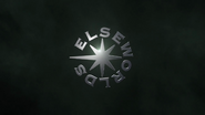 Elseworlds, Part 2 title card