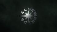 Elseworlds, Part 2 title card