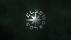 Elseworlds, Part 2 title card.png