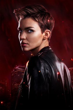 Batwoman character promo - Kate Kane 2.png