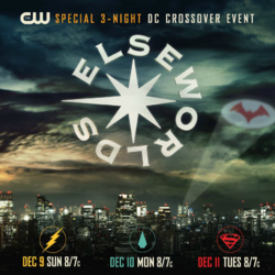 Elseworlds - special 3-night DC crossover event.png