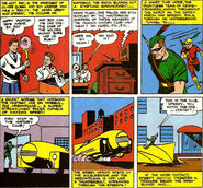 GAMore-Fun-Comics-73-1941