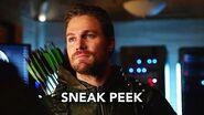 """Arrow 6x23 Sneak Peek """"Life Sentence"""" (HD) Season 6 Episode 23 Sneak Peek Season Finale"""