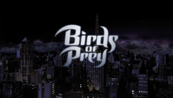 Birds of Prey title card.png