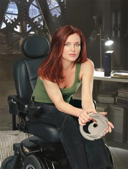Barbara Gordon promotional image 4.png