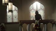 Nowa Rzesza przerywa ślub Barry'ego Allena i Iris West (3)