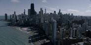 Gotham City (Earth-Prime)