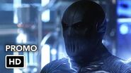 "The Flash 2x21 Promo ""The Runaway Dinosaur"" (HD)"