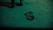 Amunet odcina węża Norvoka