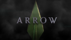 Arrow season 4 title card.png