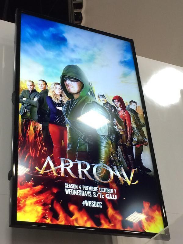 Arrow season 4 SDCC poster.png