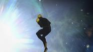 Vibe odsyła The Raya na Ziemię-1 (7)
