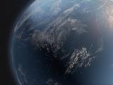 Earth (Earth-Prime)