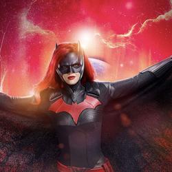 MP-Batwoman.png