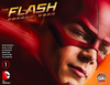 The Flash Season Zero digital logo.png