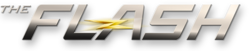 The Flash second logo.png