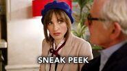 """DC's Legends of Tomorrow 2x10 Sneak Peek 2 """"The Legion of Doom"""" (HD) Season 2 Episode 10 Sneak Peek"""