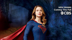 Supergirl poster.png