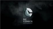DCComics-Logo-Legends of Tomorrow-Trailer
