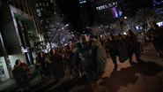Grodd attack Central City with army (6)