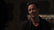 Harrison Wells (Earth-19)