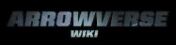 Arrowverse Wiki Italia