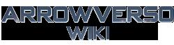 Arrowverso Wiki