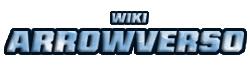 Wiki Arrowverso