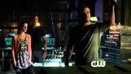Arrow 1x23 Extended Promo - Sacrifice HD Season Finale