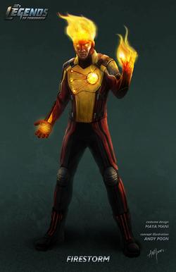 Firestorm concept art.png