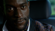 Papa Midnite working with Constantine (1)