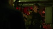 Damien Darhk and Eobard Thawne met underwater (4)